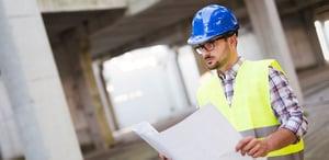 Professional-Concrete-Moisture-Inspector