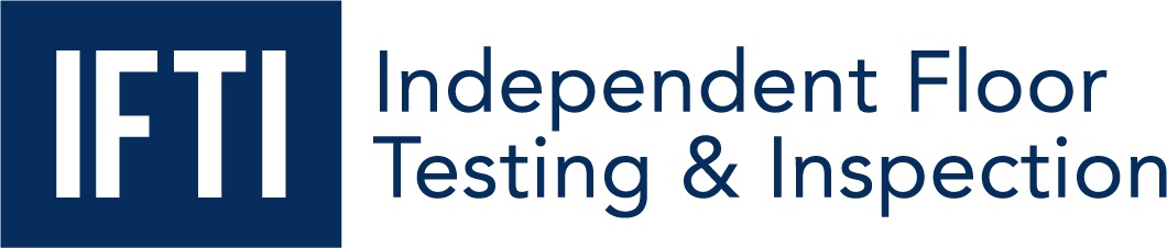 Independent Floor Testing & Inspection